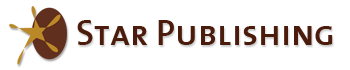 Star Publishing Logo
